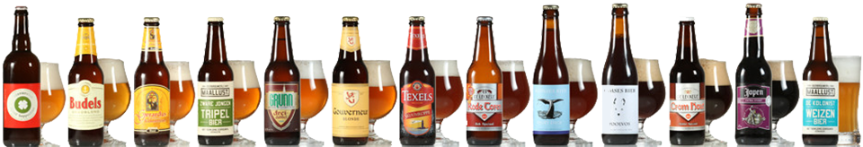 Bierenkennis