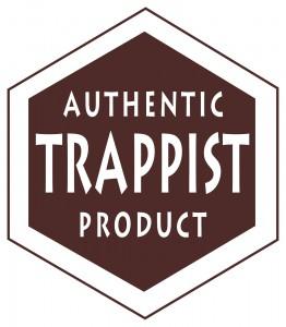 logo-trappist